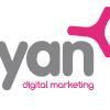 Yan Digital