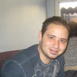 Tariq Seksek
