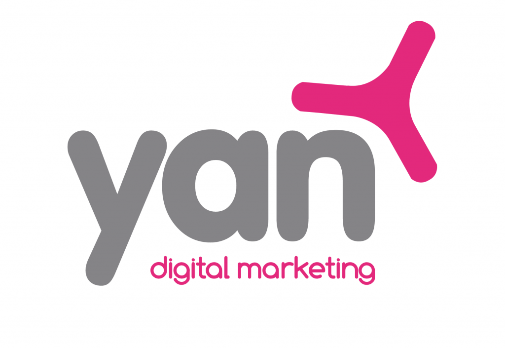 yan_digital_logo